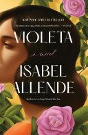 Violeta [English Edition]