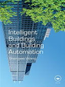 Intelligent Buildings and Building Automation
