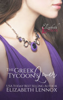 The Greek Tycoon's Lover