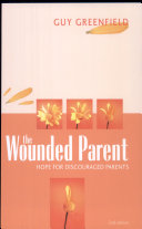The Wounded Parent