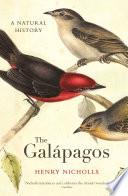 The Galapagos Book