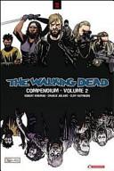 Compendium  The walking dead