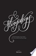 Storyategy