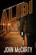 Alibi Pdf/ePub eBook