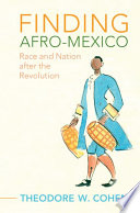 Finding Afro Mexico