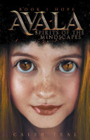 Avala: Spirits of the Mindscapes
