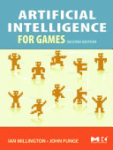 Artificial Intelligence for Games [Pdf/ePub] eBook