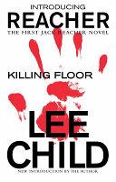 Killing Floor Lee Child Google Books