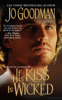 Pdf If His Kiss Is Wicked