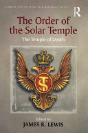 Pdf The Order of the Solar Temple Telecharger