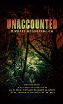 Unaccounted Pdf/ePub eBook