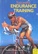 Pdf Successful Endurance Training
