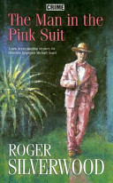 The Man in the Pink Suit