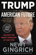 Re electing Trump