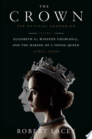 Download The Crown: The Official Companion Free Books - Dlebooks.net