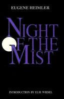 Pdf Night of the Mist
