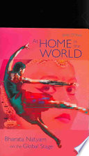 At Home in the World Book