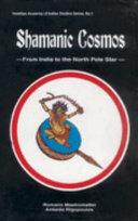 Shamanic Cosmos