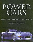 Power Cars