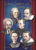 Great Scientists and Discoveries