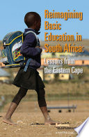 Reimagining Basic Education in South Africa  Lessons from the Eastern Cape