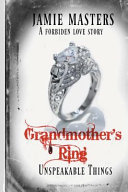 Grandmother s Ring