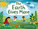Pdf The Earth Gives More