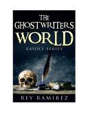 THE GHOSTWRITER WORLD [Pdf/ePub] eBook