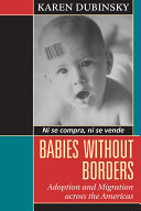 Babies without Borders
