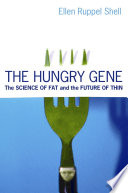 The Hungry Gene Book