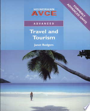 Travel+and+Tourism