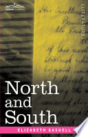 Download North and South Epub
