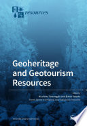 Geoheritage and Geotourism Resources
