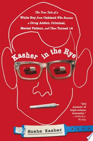 Download Kasher in the Rye Free Books - Dlebooks.net