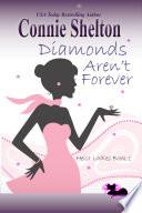 Diamonds Aren T Forever