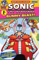 Sonic the Hedgehog: Bunny Blast!