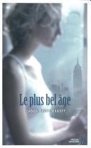 Le plus bel age [Pdf/ePub] eBook