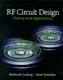 Rf Circuit Design Book PDF