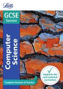 GCSE Computer Science