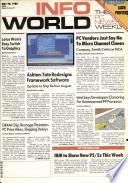 30 май 1988