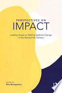 Perspectives on Impact