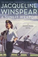 A Sunlit Weapon Book