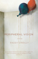 Pdf Peripheral Vision
