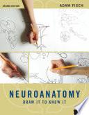 Neuroanatomy Book
