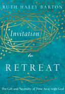 Invitation to Retreat Pdf/ePub eBook