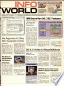 5 Lut 1990