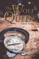The Wolf Queen