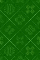 Viking Pattern   Go To Valhalla 55