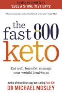 Fast 800 Keto
