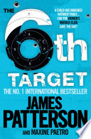 The 6th Target Book
